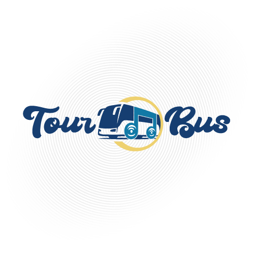 Tour Bus logo